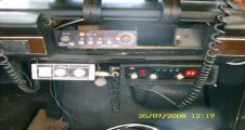 UBS 71.jpg