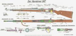 Mauser K 98 (1).jpg