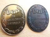 DSCF2751.JPG