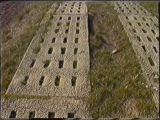 vlcsnap-2011-02-13-00h28m09s250.png