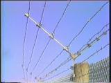 vlcsnap-2011-02-11-23h23m42s118.png