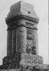 Eisenach175x253.jpg