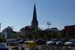 Hansestadt Rostock (14).jpg