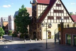 Hansestadt Rostock (24).jpg