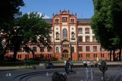 Hansestadt Rostock (28).jpg