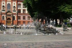 Hansestadt Rostock (29).jpg