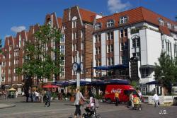 Hansestadt Rostock (30).jpg