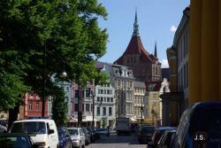 Hansestadt Rostock (32).jpg