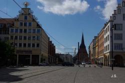 Hansestadt Rostock (37).jpg