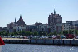 Hansestadt Rostock (38).jpg