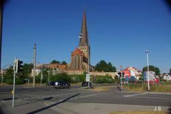 Hansestadt Rostock (5).jpg