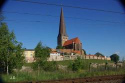 Hansestadt Rostock (6).jpg