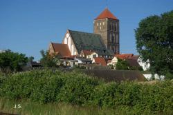 Hansestadt Rostock (7).jpg