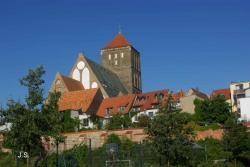 Hansestadt Rostock (8).jpg