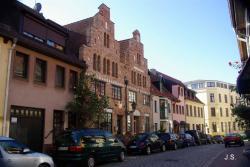 Hansestadt Rostock (9).jpg