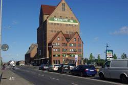 Hansestadt Rostock (11).jpg