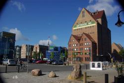 Hansestadt Rostock (13).jpg