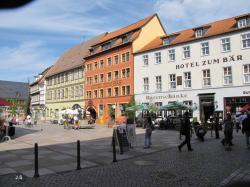 Harz-Stadt-Quedlingburg (24).JPG