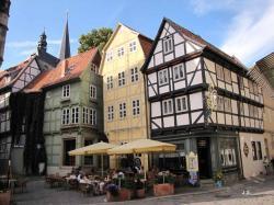 Harz-Stadt-Quedlingburg (37).JPG