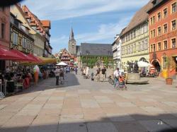Harz-Stadt-Quedlingburg (25).JPG