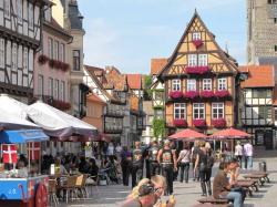 Harz-Stadt-Quedlingburg (28).JPG