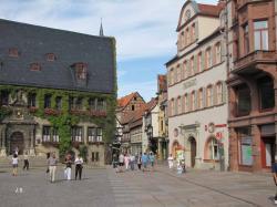 Harz-Stadt-Quedlingburg (29).JPG