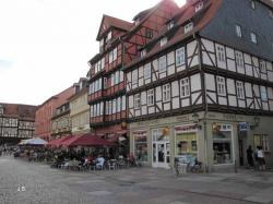 Harz-Stadt-Quedlingburg (30).JPG