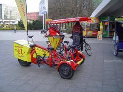 Berlin (5).jpg