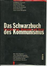 Schwarzbuch.jpg