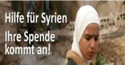 Syrien-Spenden-ein-Reiseticket-für-Heimatvertriebenen-Syrer-mit-einem-Recht-auf-Heimaturlaub1.jpg