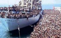 9-Millionen-Flüchtlinge.jpg