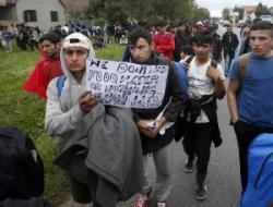 serbien-migranten-fordern-grenzoeffnung-2-300x229.jpg