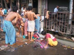 Kolkata2010 (353).JPG