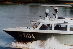 APDC1009.JPG