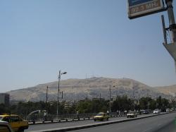 800px-Qasiyon_Damascus.JPG