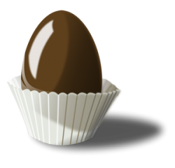 chocolate-egg.png