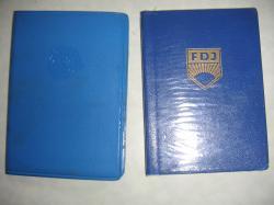 FDJ und DSF 001.JPG