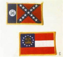 GA flag.jpg