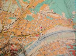 Stadtpl-DRESDEN.jpg