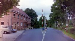 Grenzübergang BRD Niederlande.jpg