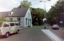 Grenzübergang BRD Niederlande 2.jpg