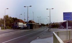 Grenzübergang BRD Niederlande 5.jpg