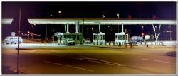 Grenzübergang BRD Niederlande 4.jpg