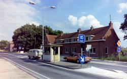 Grenzübergang BRD Niederlande 6.jpg