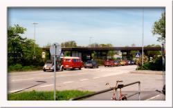 Zollamt an Grenze BRD Dänemark.jpg