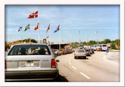 Zollamt an Grenze BRD Dänemark 2.jpg