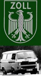 RZ 294.VWbusjpg.jpg