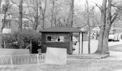 Schutzhütte bei Lübeck-Eichholz.jpg