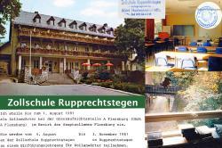 Zollschule Rupprechtstegen Hartensteinjpg.jpg