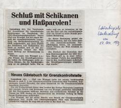 Gästebuch Lauenburg1.jpg